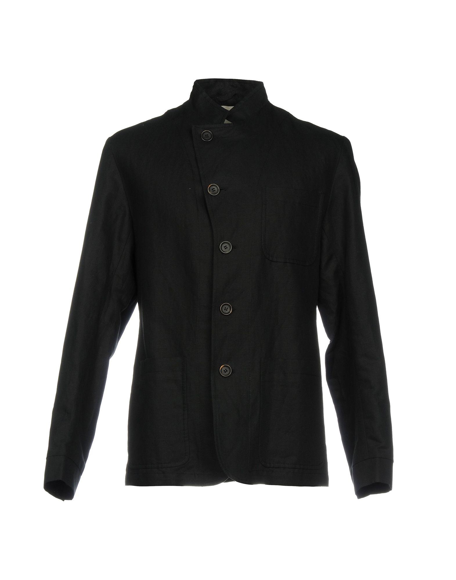 oliver spencer легкое пальто OLIVER SPENCER Пиджак