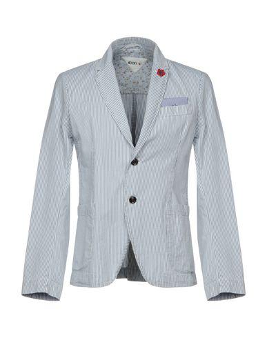 Пиджак от KOON