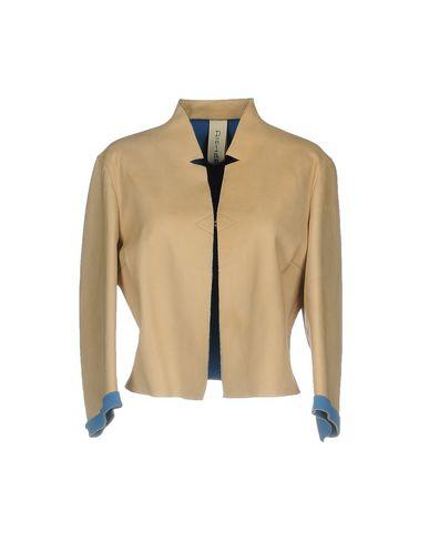 Пиджак от DELAN