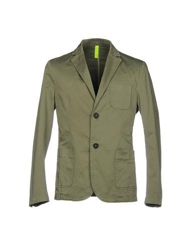 Пиджак от DISTRETTO 12