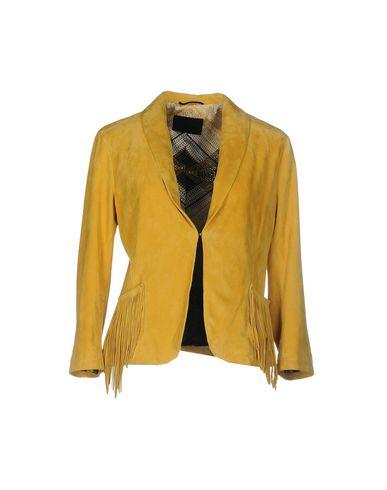 Пиджак от ARISTOLASIA