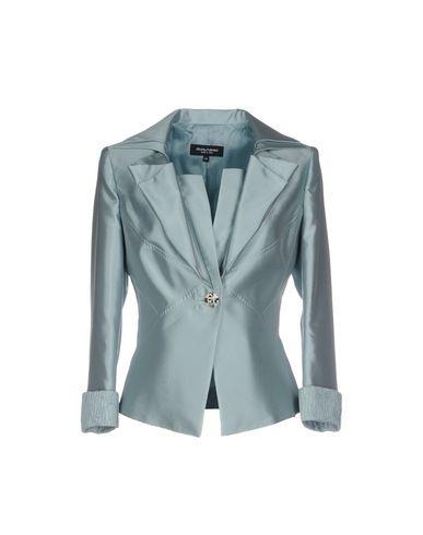 Пиджак от MARTA PALMIERI