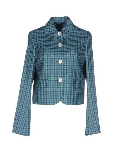 Пиджак от KITON