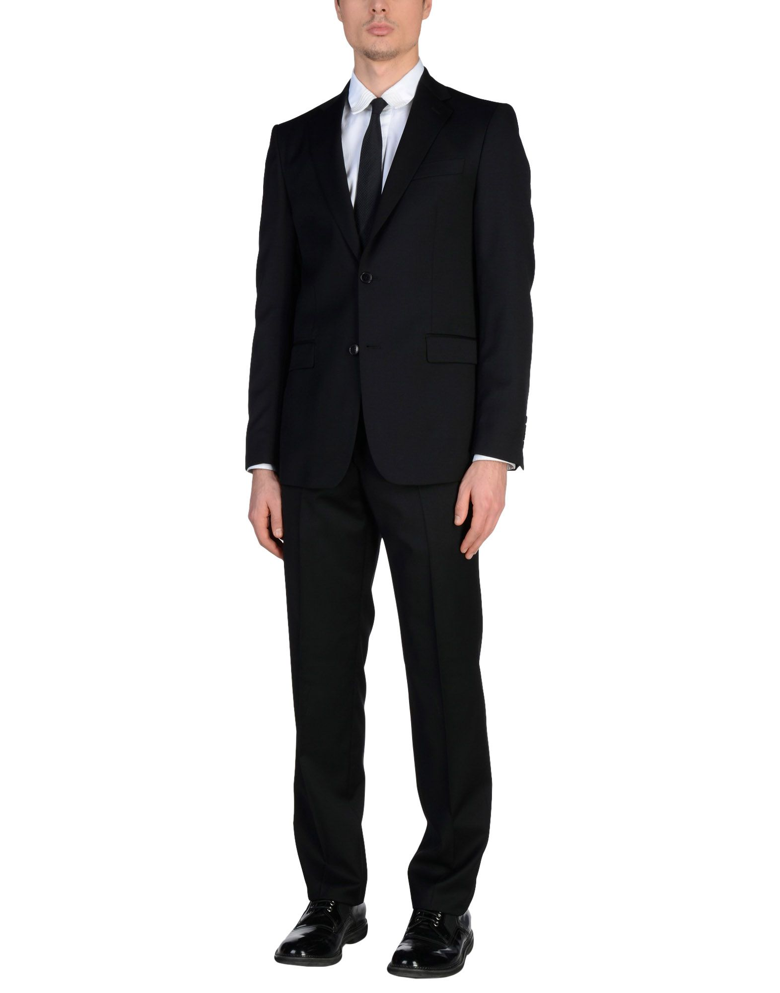 VERSACE COLLECTION Костюм versace collection костюм