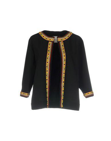 Пиджак от MARIUCCIA