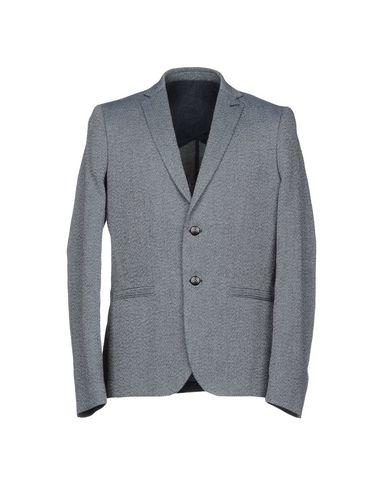 Пиджак от FOLK