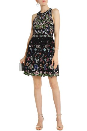 Alice + Olivia | Sale up to 70% off | US | THE OUTNET