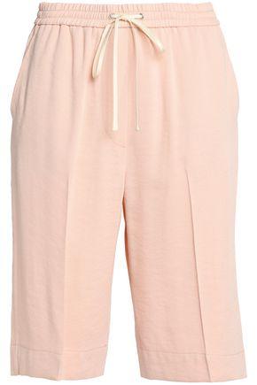 3.1 PHILLIP LIM Cady shorts