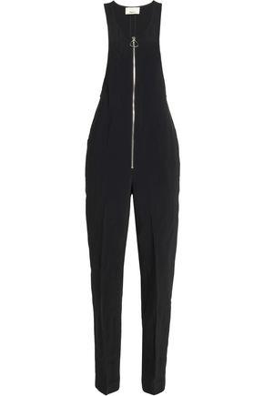 3.1 PHILLIP LIM Crepe jumpsuit