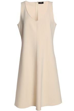 THEORY Cady dress