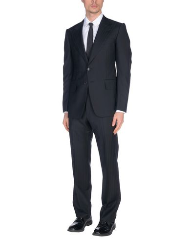 GUCCI Costume homme