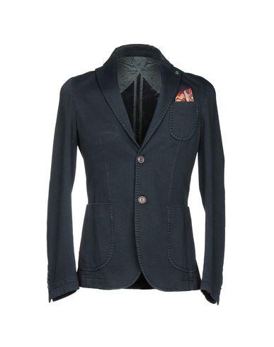 Пиджак от 2ND FLOOR