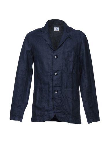 Пиджак от ARPENTEUR