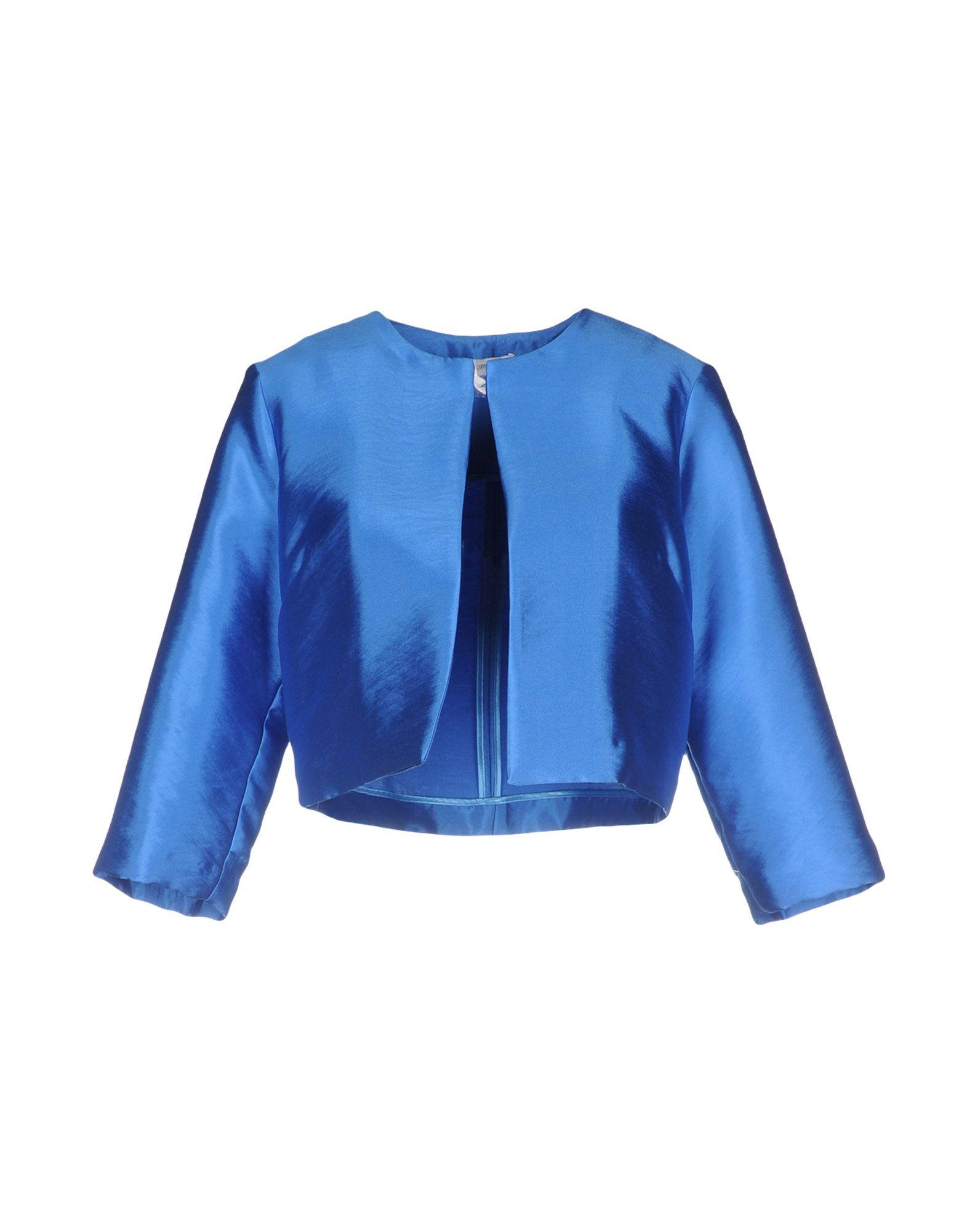 LANACAPRINA Пиджак куртка lanacaprina куртка
