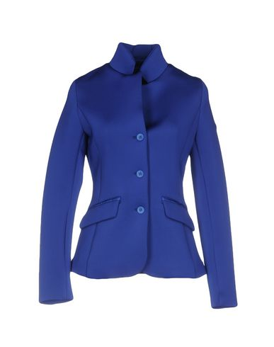 Пиджак от .12 PUNTODODICI