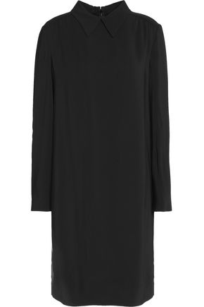 M MISSONI Crepe dress