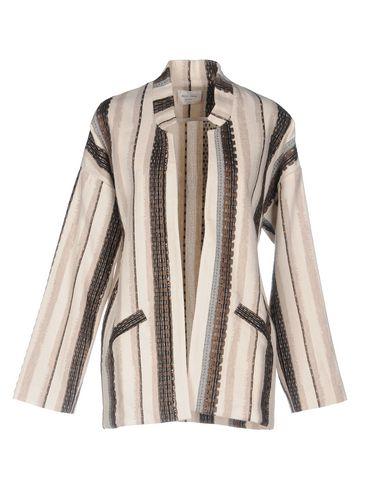 Пиджак от BELLA JONES