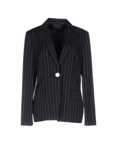 Пиджак от MARTINELLI