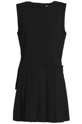DKNY Wool-blend top