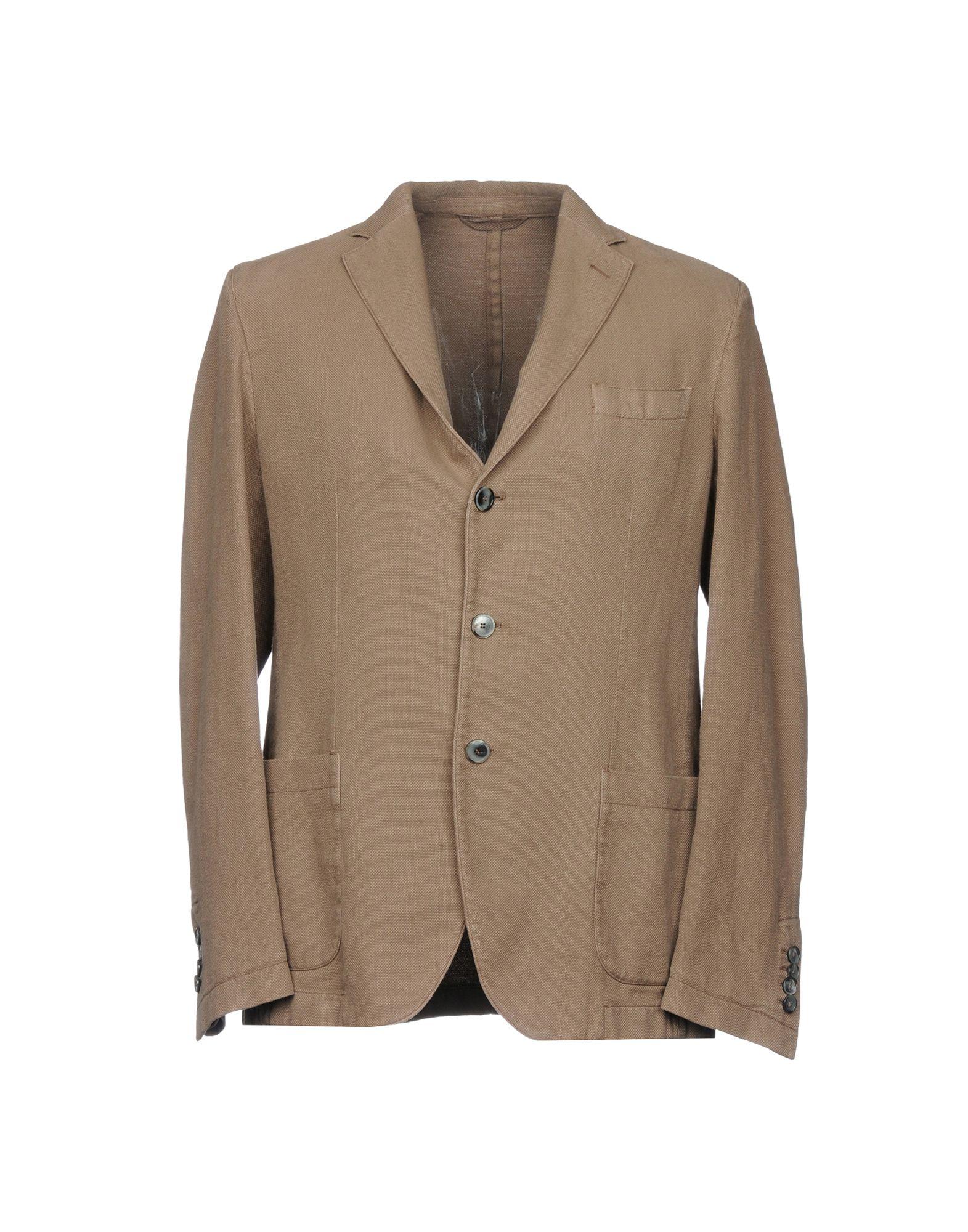 PANAMA JACKET Пиджак fleece lined jacket with epaulet