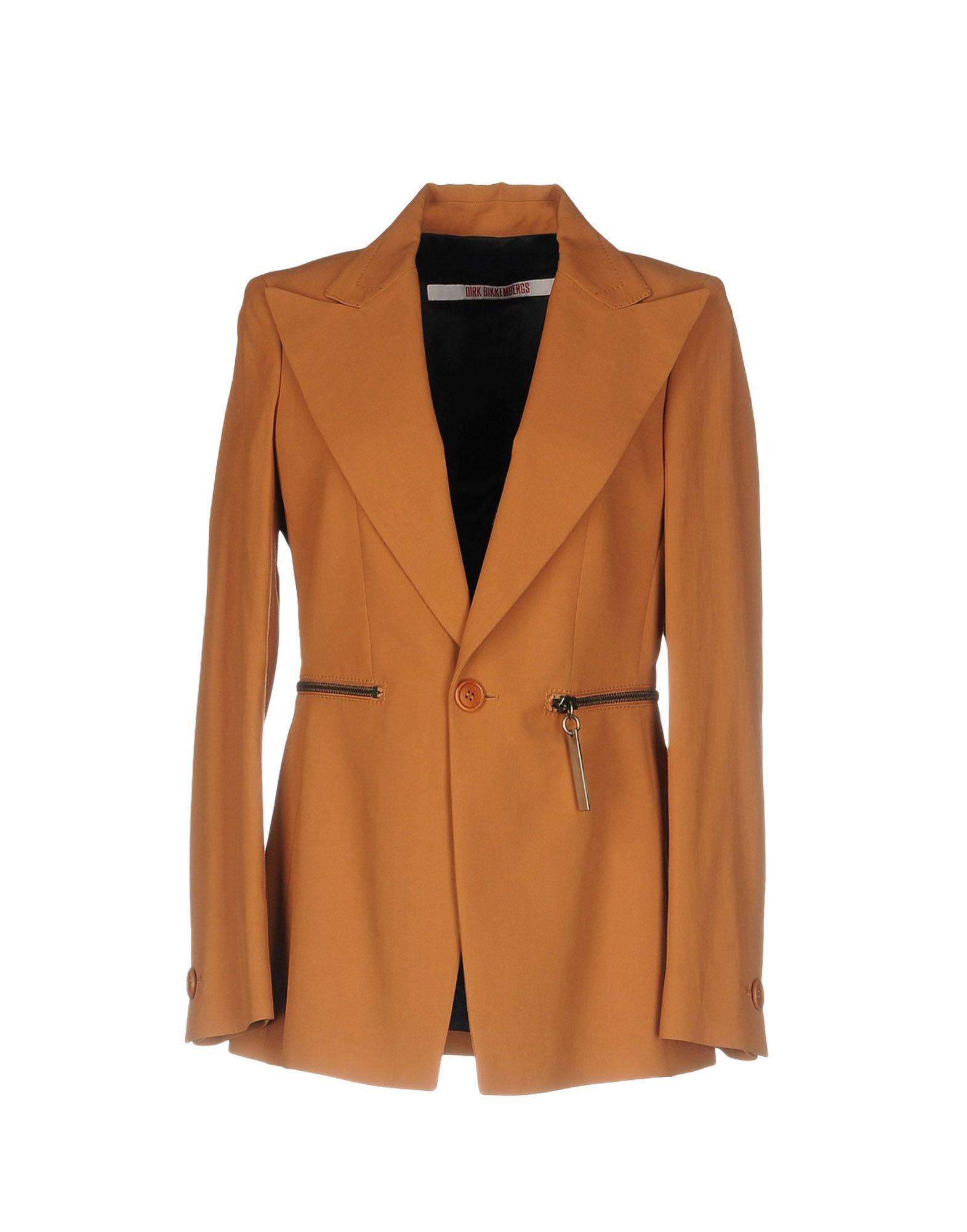 DIRK BIKKEMBERGS Пиджак dirk bikkembergs sport couture пиджак