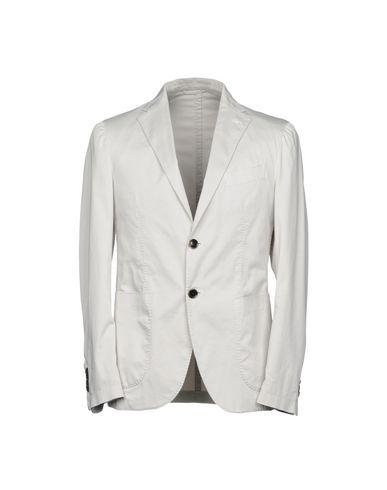 Пиджак от J.W. SAX  Milano