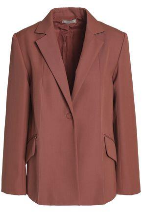 NINA RICCI Wool blazer