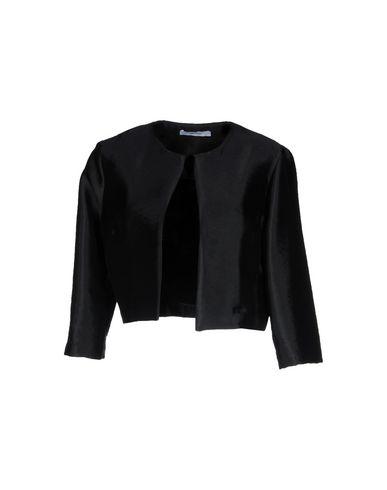 Пиджак от LANACAPRINA