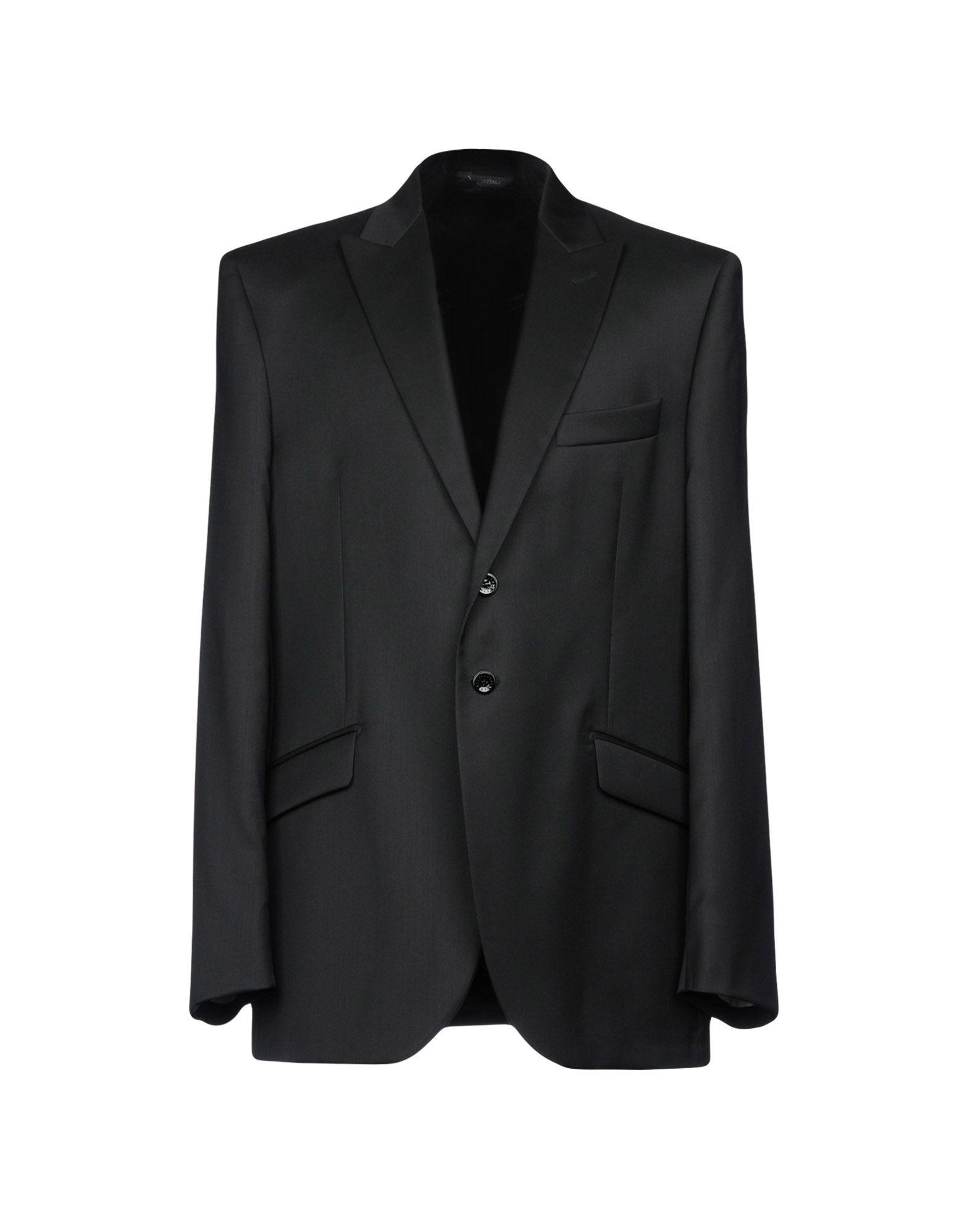 CARLO PIGNATELLI CLASSICO Пиджак carlo pignatelli рубашка с длинными рукавами