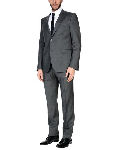LAB. PAL ZILERI Costume homme