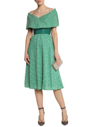 Lela Rose Dresses Wedding Guest | Sale up to 70% off | US | THE OUTNET