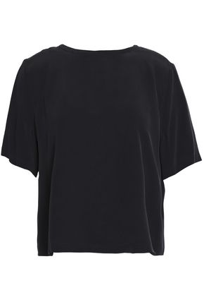 EQUIPMENT FEMME Silk top
