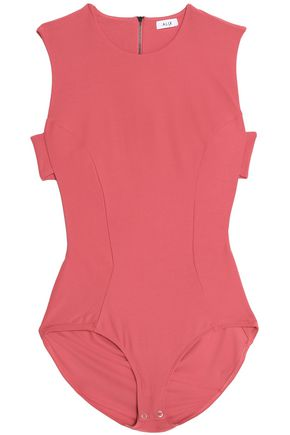 ALIX Bodysuits