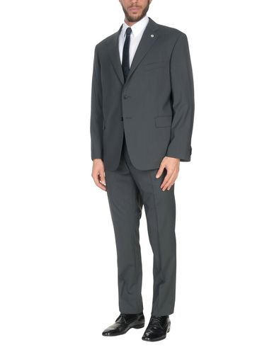 FACIS Costume homme