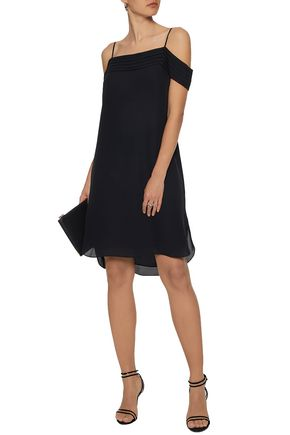 Designer Dresses | Sale up to 70% off | THE OUTNET