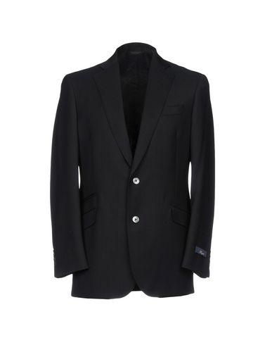Пиджак от BROOKS BROTHERS