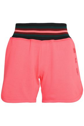 McQ Alexander McQueen Short and Mini