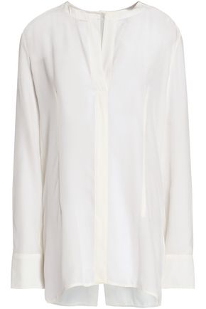 MARNI Silk top