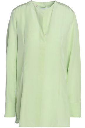 MARNI Silk blouse