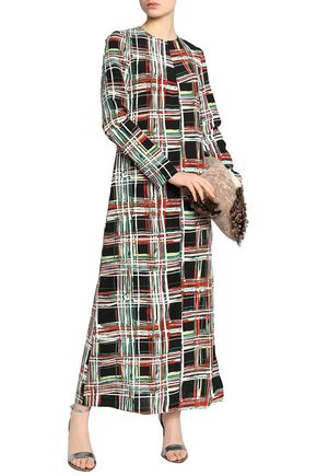 d3dcb966064 Just In | New Fashion Arrivals At THE OUTNET