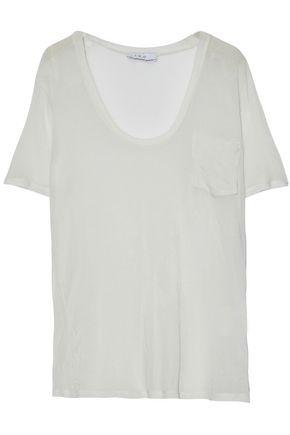 IRO Jersey T-shirt