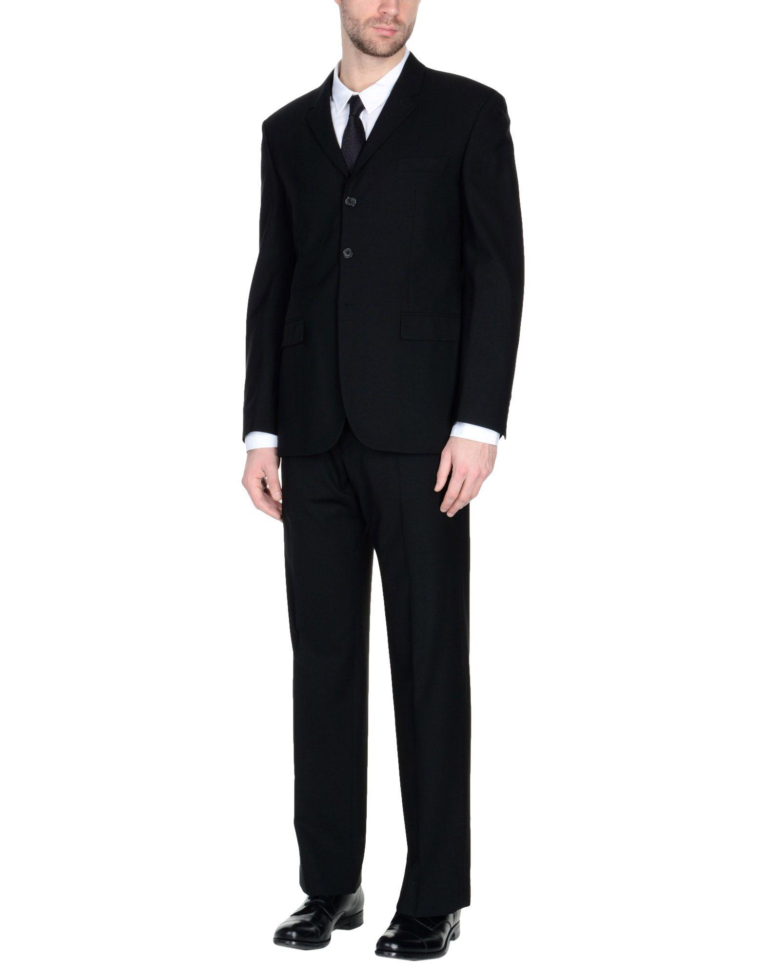 NEIL BARRETT Костюм футболка мужская neil barrett fa01 2015