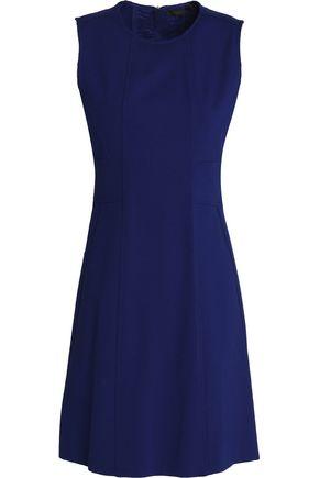 BELSTAFF Ponte mini dress