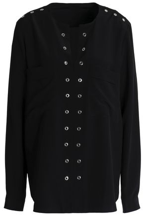 BELSTAFF Long Sleeved