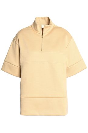 MARNI Cotton-jersey sweatshirt