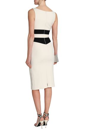 AMANDA WAKELEY Cady dress