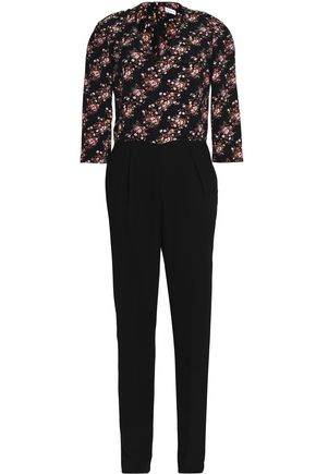 CLAUDIE PIERLOT Full Length
