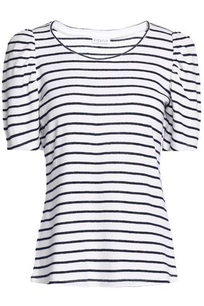 CLAUDIE PIERLOT Short Sleeved