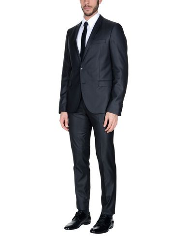 DRYKORN Costume homme