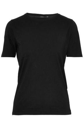 J BRAND Cotton-jersey T-shirt